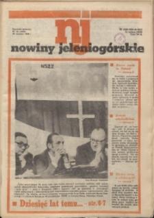 Nowiny Jeleniogórskie : tygodnik społeczny, R. 33, 1990, nr 35 (1594)