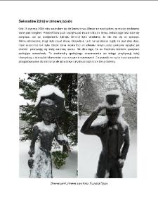 Świeradów Zdrój w zimowej szacie [Dokument elektroniczny]