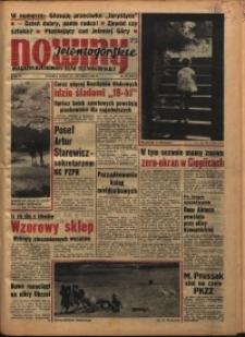 Nowiny Jeleniogórskie : magazyn ilustrowany ziemi jeleniogórskiej, R. 6, 1963, nr 28 (276)