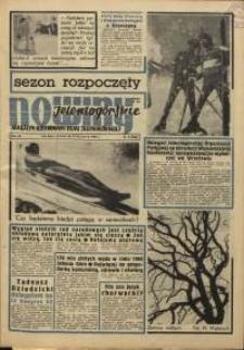 Nowiny Jeleniogórskie : magazyn ilustrowany ziemi jeleniogórskiej, R. 12, 1969, nr 5 (556)