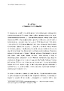 O tramwajach po książce [Dokument elektroniczny]