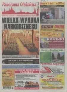 Panorana Oleśnicka, 2010, nr 25