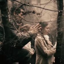 Modlitwa Żołnierzy Wyklętych [Film]