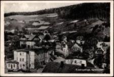Riesengebirge, Agnetendorf [Dokument ikonograficzny]