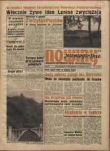 Nowiny Jeleniogórskie : magazyn ilustrowany ziemi jeleniogórskiej, R. 6, 1963, nr 44 (292) rewolucyjny