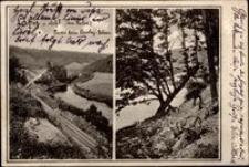 Dolina Bobru [Dokument ikonograficzny]