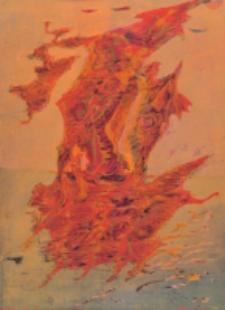 Kompozycja morska VI [Dokument ikonograficzny]
