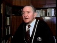 Sylwetki - Władysław Kowalczyk [Film]