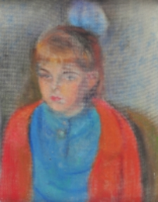 Portret Marioli [Dokument ikonograficzny]