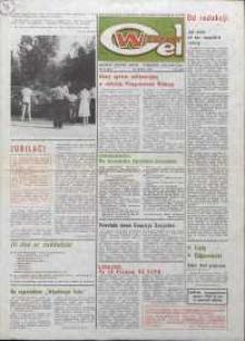 Wspólny cel : gazeta samorządu robotniczego Celwiskozy, 1982, nr 12 (852)