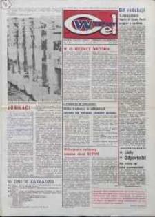 Wspólny cel : gazeta samorządu robotniczego Celwiskozy, 1982, nr 14 (854)