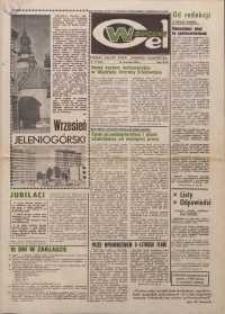 Wspólny cel : gazeta samorządu robotniczego Celwiskozy, 1982, nr 15 (855)