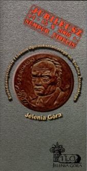 Sześćdziesięciolecie I Liceum Ogólnokształcącego im. Stefana Żeromskiego