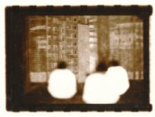 """Z cyklu """"Fotografia nieortodoksyjna"""" : 1/10 [Dokument ikonograficzny]"""