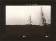 Karkonosze 1932 [Dokument ikonograficzny]
