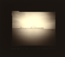 Jersey City 1996 : 2/35 [Dokument ikonograficzny]