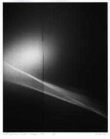Układ przestrzenny - światło i fotografia II [Dokument ikonograficzny]