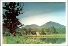 Góry Sokole [Dokument ikonograficzny]