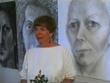 Anna Szpakowska-Kujawska [Film]