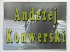 Andrzej Konwerski [Film]