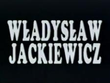 Władysław Jackiewicz. Malarstwo [Film]