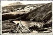 Pomnik ku czci Theodora Donata [Dokument ikonograficzny]