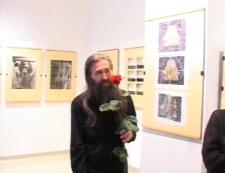 Andrzej Durek-Dürer. Rekonstrukacja tożsamości [Film]
