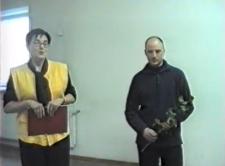 Teodor Sobczak. Ulice i salony [Film]