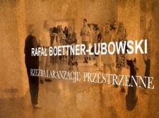Rafał Boettner-Łubowski [Film]