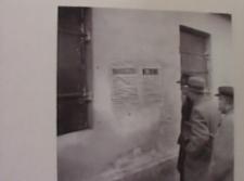 Warszawa. Jesień 1939 [Film]