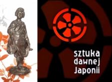 Sztuka dawnej Japonii [Film]