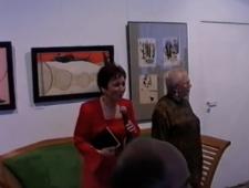 Urszula Broll-Urbanowicz [Film]