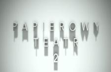 Papierowy Teatr 2 [Film]