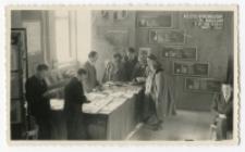 Księgarnia w Jeleniej Górze (fot. 3) [Dokument ikonograficzny]