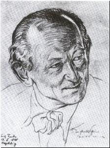 Fuchs Erich [de]