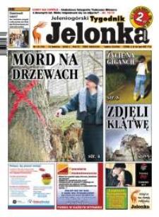 Jelonka.com : jeleniogórski tygodnik, R. III, 2008, 15 (79) [Dokument elektroniczny]