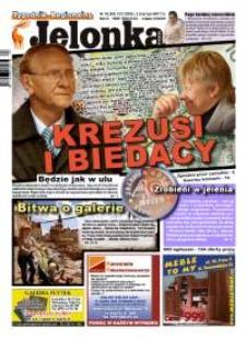 Jelonka.com : tygodnik regionalny, R. III, 2008, 19 (83) [Dokument elektroniczny]