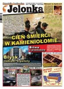 Jelonka.com : jeleniogórski tygodnik, R. III, 2008, 20 (84) [Dokument elektroniczny]