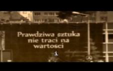 Migawka [Film]