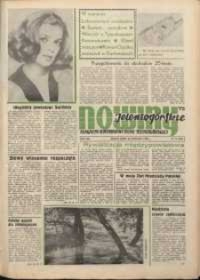 Nowiny Jeleniogórskie : magazyn ilustrowany ziemi jeleniogórskiej, R. 13, 1970, nr 17 (620)