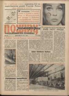 Nowiny Jeleniogórskie : magazyn ilustrowany ziemi jeleniogórskiej, R. 13, 1970, nr 21 (624)