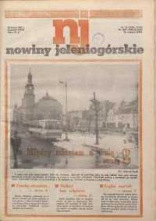 Nowiny Jeleniogórskie : tygodnik PZPR, R. 31, 1988, nr 11 (1224)