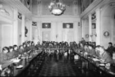 Jelenia Góra : harcerstwo (fot. 1) [Dokument ikonograficzny]