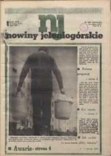 Nowiny Jeleniogórskie : tygodnik PZPR, R. 31, 1988, nr 28 (1544!)