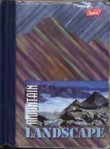 Dziennik podróży. Cz. 2, Euroregion Nysa 2001
