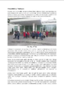 Przewodnicy w Truskawcu [Dokument elektroniczny]