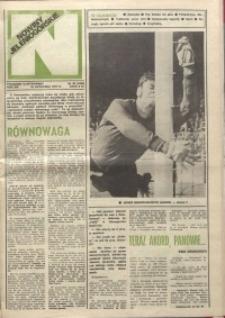 Nowiny Jeleniogórskie : tygodnik ilustrowany, R. 19, 1977, nr 46 (1008)