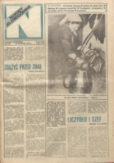 Nowiny Jeleniogórskie : tygodnik ilustrowany, R. 19, 1977, nr 48 (1010)