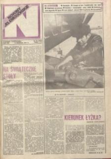 Nowiny Jeleniogórskie : tygodnik ilustrowany, R. 19, 1977, nr 50 (1012)