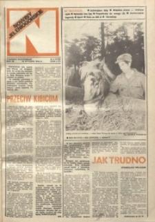 Nowiny Jeleniogórskie : tygodnik ilustrowany, R. 20, 1978, nr 4 (1018)